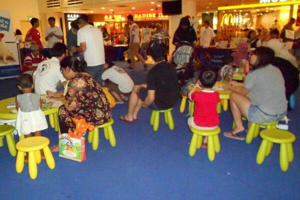 City Square Mall-min